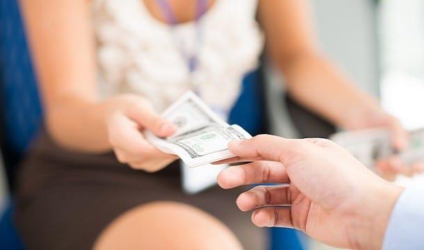 ижкомбанк рефинансирование кредитов