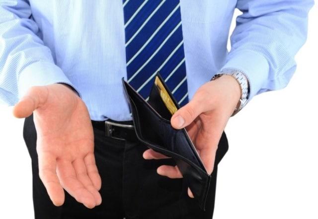 займ до 100000 рублей на карту с оплатой 1 раз в месяц