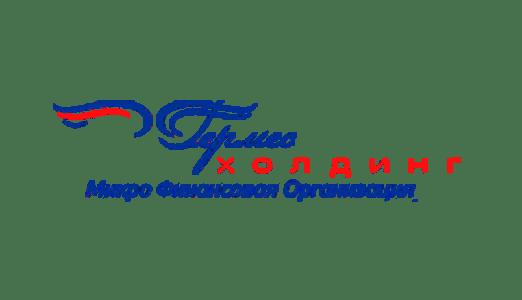 Займ 200 000 рублей срочно в москве
