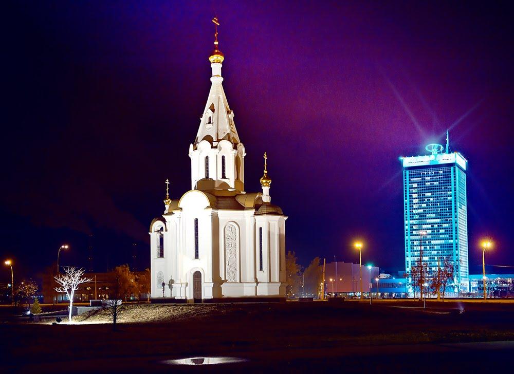 Взять кредит в приватбанке украины
