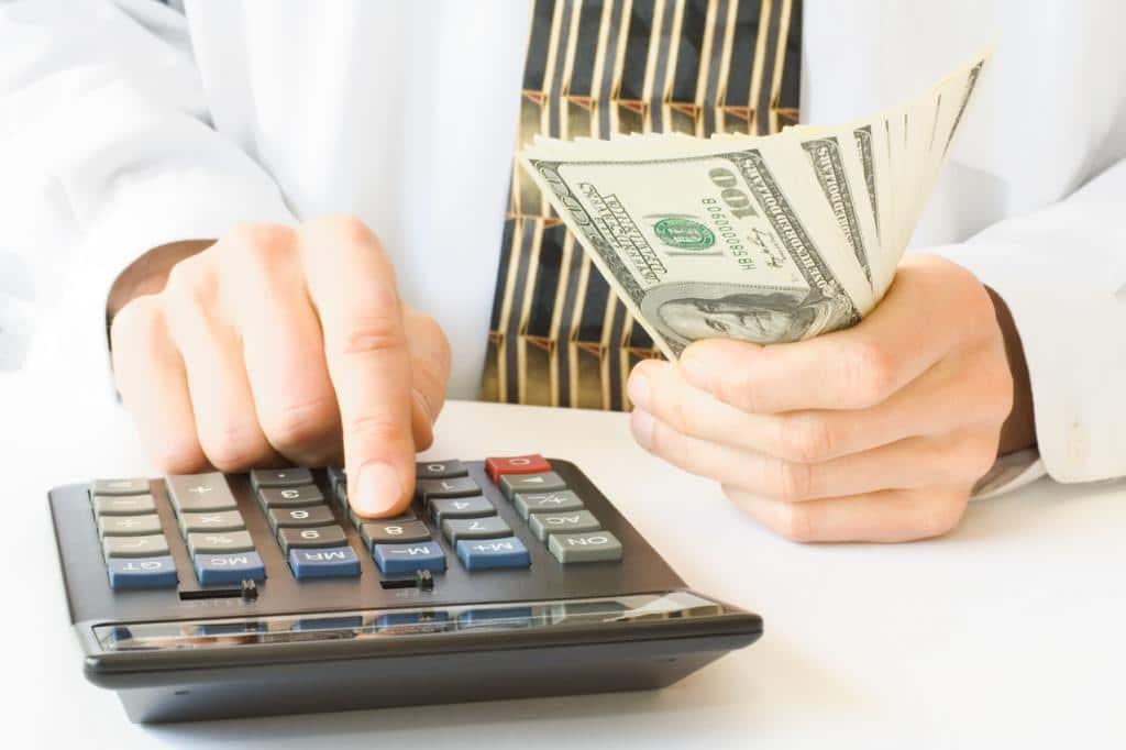 оформить заявку на кредит без справок и поручителей и без отказа