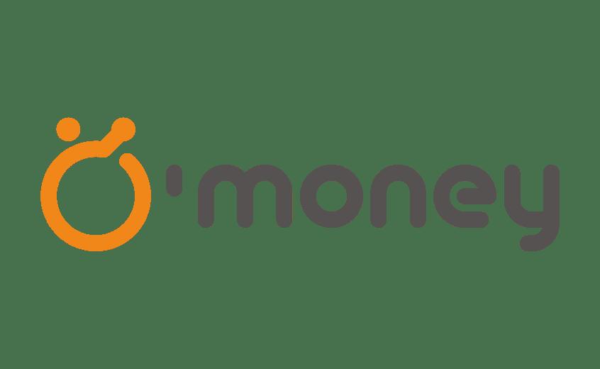 Потребительский кредит в Газпромбанке - отзывы, заявка