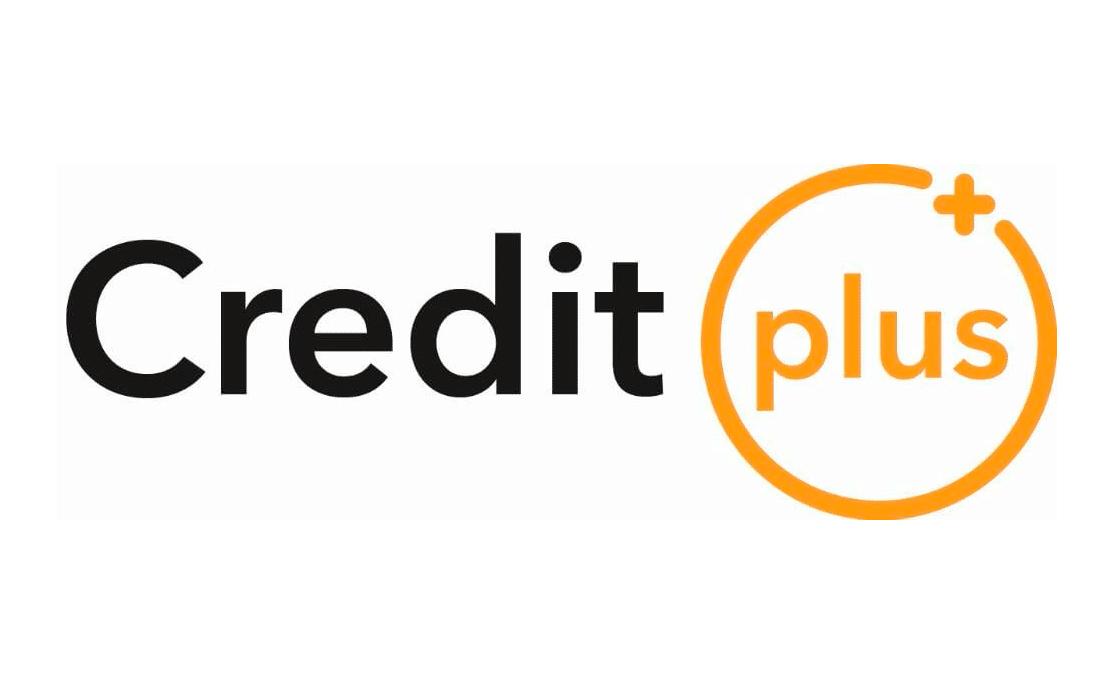 Профи кредит погашение кредита