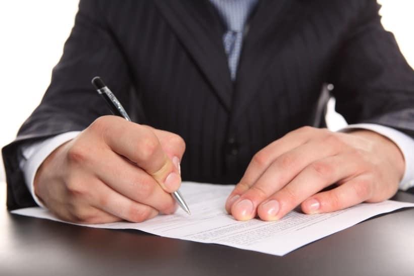 Жалоба на кредитный кооператив в прокуратуру
