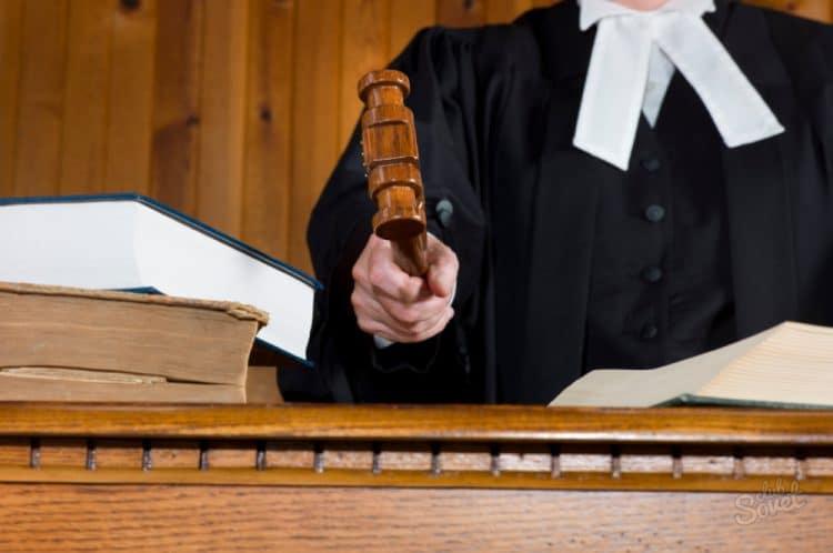 Судебная практика по микрозаймам в пользу заемщика