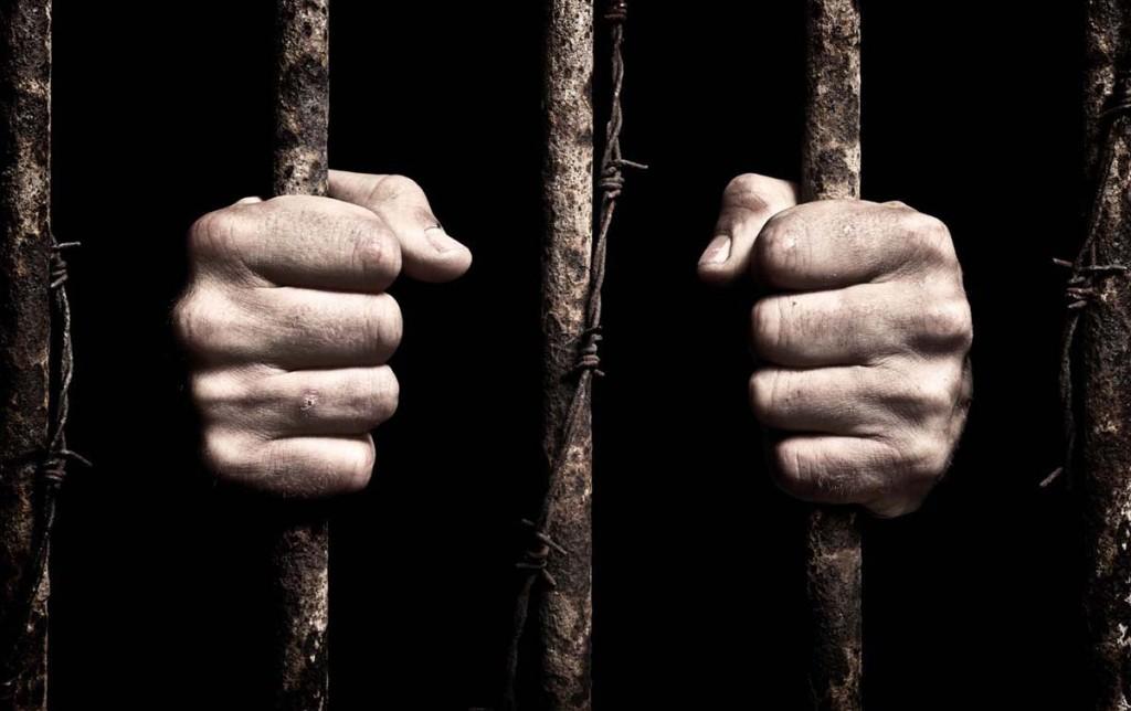 Могут ли посадить в тюрьму за микрозаймы в МФО