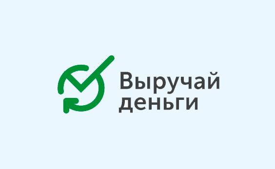 Ооо мкк деньги будут официальный сайт москва