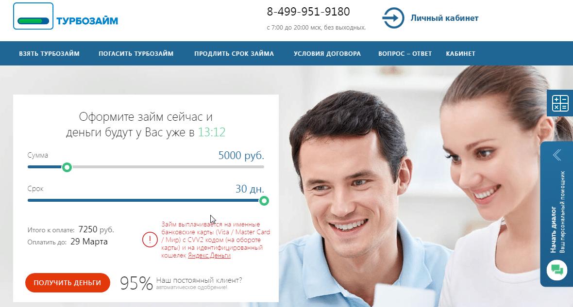 Как оформить кредит с плохой кредитной историей в сбербанке онлайн