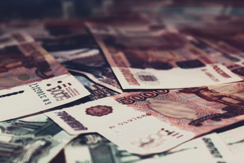 МФО Ализайм - займы до 15000р на 30 дней под 0,5%